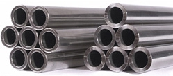 Hydraulic and Instrumentation Stainless Steel Tube